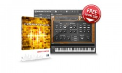Kontakt5-Player-Free-Download