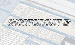 Vember Audio - Shortcircuit free sampler vst