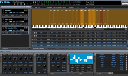 free-vst-sampler-windows