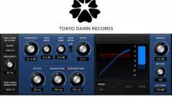 TokyoDawn-Feedback-Compressor-2