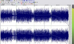 Wavosaur Audio Editor Free Download