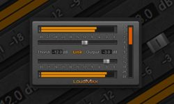 Loudmax Free VST
