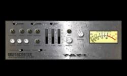 Depthcharge-free-vst-compressor