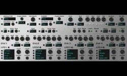 Sinthecyza Free Synth