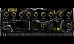 Bitsonic Keyzone VST