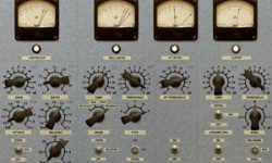 Limiter No 6 Free VST Plugin