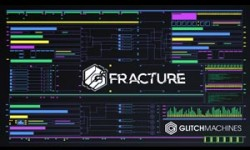 Glitchmachines Fracture VST plugin
