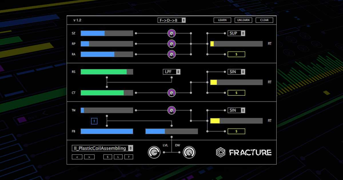 [REPACK] Download Free Zvr Converter To Mp3 For Mac Glitchmachines-Fracture-Free-Effects-Plugin-Download-For-PC-Mac