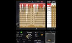 Limited Z Free Limiter VST Plugin