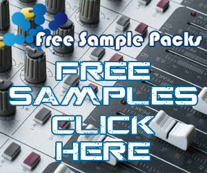 Click to download free sample packs