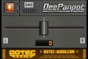 Deepanpot-Free-Panning-VST-Plugin.jpg