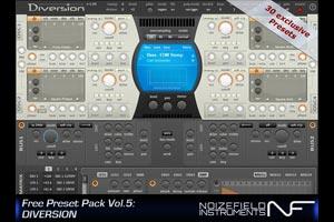 Free-Preset-Pack-Diversion.jpg