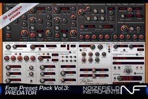 Free-Preset-Pack3-Predator.jpg