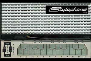 Free-Stylophone-VSTi.jpg
