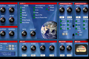 Galileo-Free-VST-Synth.jpg