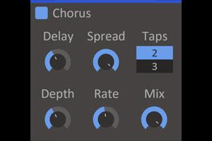 Kilohearts-Chorus.jpg