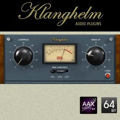 Klanghelm-Compressor.jpg