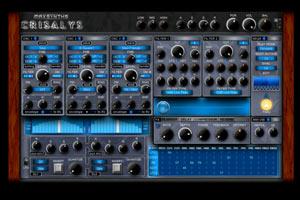 Max-Synths-Crysalis.jpg