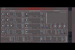 PNES-8BIT-VSTi.jpg