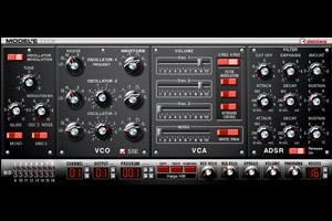 Steinberg-Model-E-Free-VST.jpg