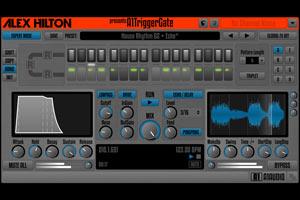 A1-TriggerGate-Free-VST-Plugin.jpg