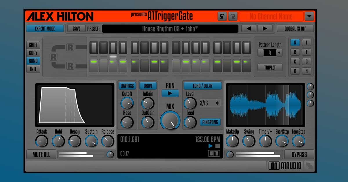 Download A1 Triggergate For PC & Mac Free Today