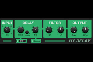 Hy-Delay-free-delay-vst-plugin.jpg