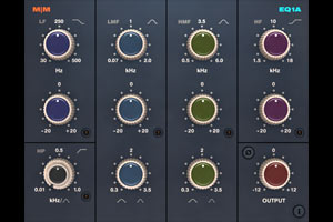 Mellow-Muse-EQ1A-Free-EQ-VST-Plugin.jpg