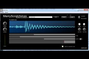 Scratchmas-free-turntable-scratching-VST.jpg