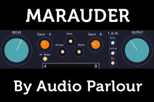 Audio-Parlour-Marauder-Free-Distortion-VST-Plugin.jpg