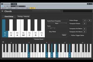 Chordz-Free-VST-Chord-Utlity-Plugin.jpg