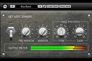 GLS-Vocal-Remover-VST-Plugin.jpg