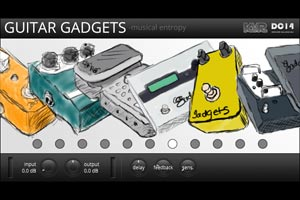 Guitar-Gadgets-free-vst-effect-bundle-for-download.jpg
