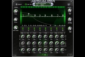 Jayqualizer-Free-8-Band-Parametric-EQ-VST-Plugin.jpg