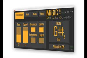 MiGiC-Guitar-To-Midi-Utility.jpg