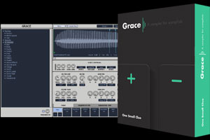 One-Small-Clue-Grace-VST-Sampler.jpg