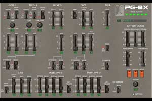 PG8X-Free-VST-Synth.jpg