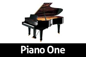 Piano One Free Piano VST For Download By Sound Magic
