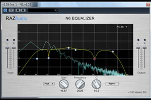 Raz-Audio-N6-EQ-Free-VST-Plugin.jpg