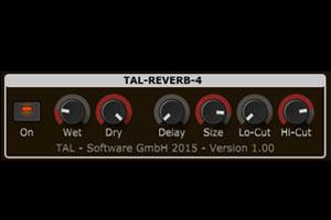 TAL-Reverb-4-free-reverb-vst-plugin.jpg