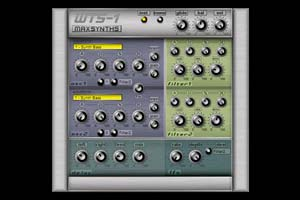 WTS1-Free-VST-Synth.jpg