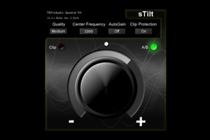 tbproaudio-stilt-free-vst-filter-plugin.jpg