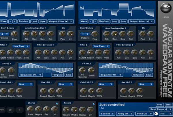 Angular-Momentum-Wavedraw.jpg