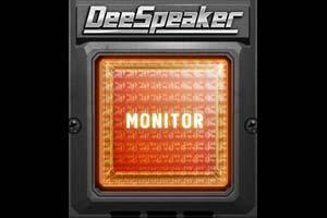 Deespeaker-Free-VST-Plugin.jpg