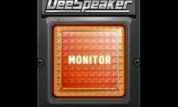 Deespeaker Free VST Plugin
