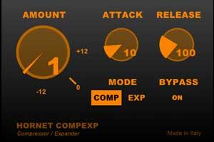 HORNET-COMPEXP-Free-Compressor-VST-Plugin.jpg