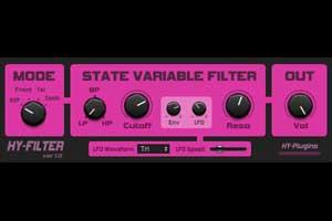 Hy-Filter-Free-VST-Filter-Plugin-Screenshot.jpg