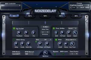 Noizefield-NoizeDelay-Free-Delay-VST-Plugin.jpg