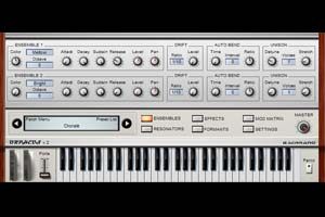 Orpheus-String-Machine-2-VST-Plugin.jpg