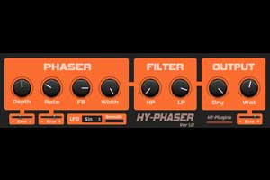 Hy-Phaser-Free-VST-Effect.jpg